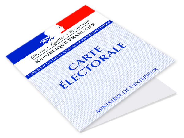 https://www.auray.fr/var/www/storage/images/mediatheque/site-web/images/ma-vie-pratique/elections/carte-d-electeur/13051-2-fre-FR/Carte-d-electeur.jpg