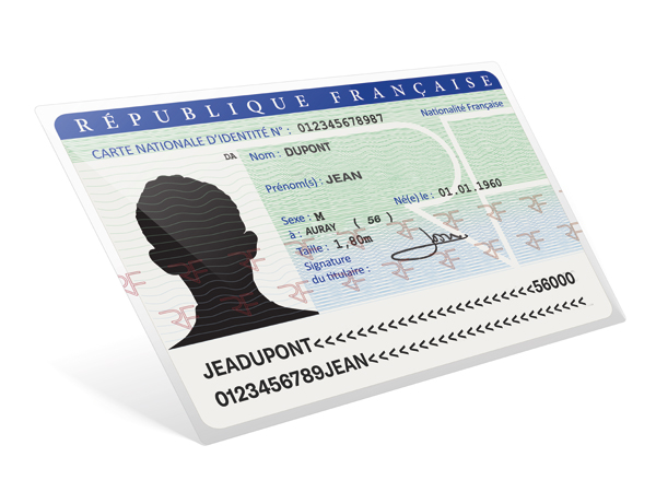 demander une carte nationale d 39 identit etat civil ma